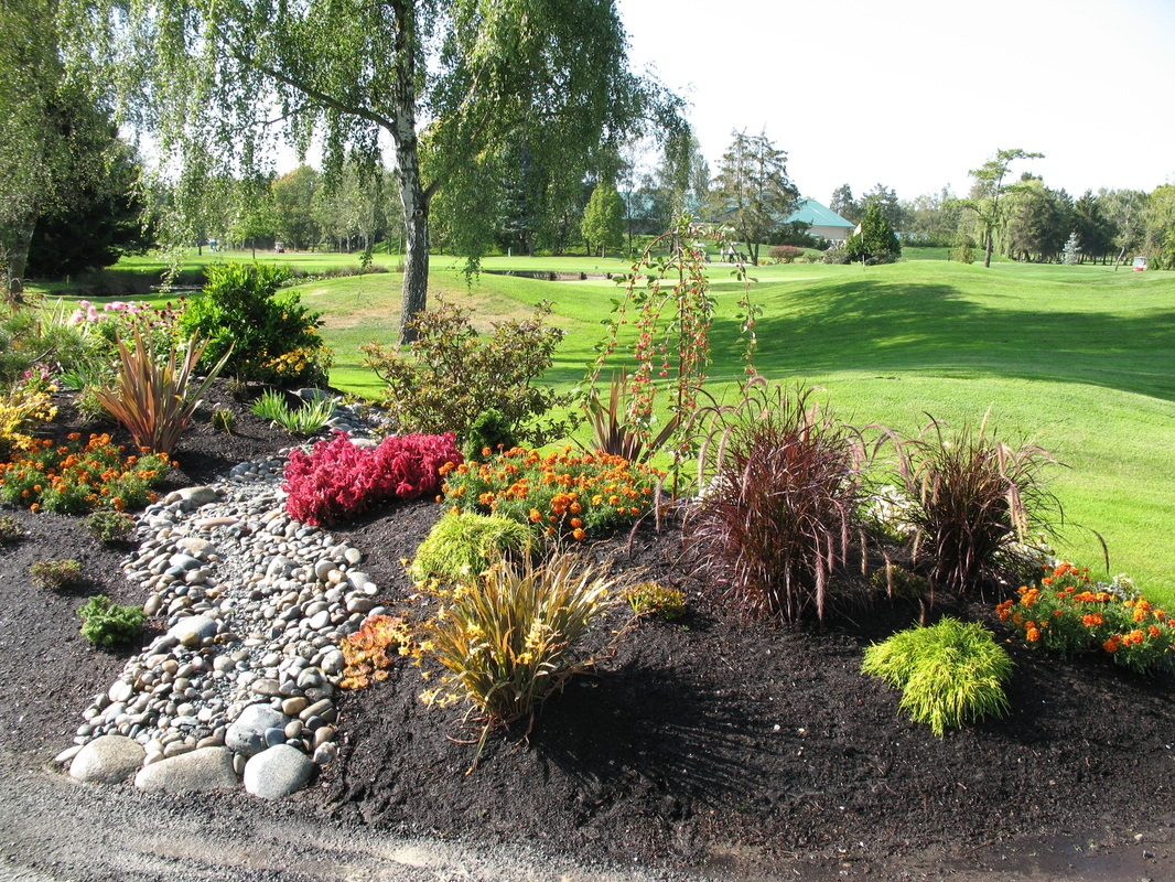 The Best Irrigation Experts In Victoria BC